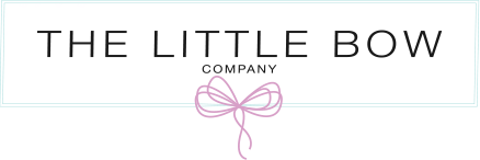 The Little Bow Company