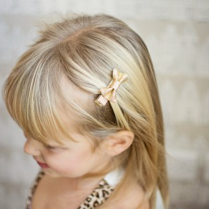 Twinkle Bows