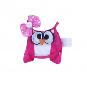 Owlclippie