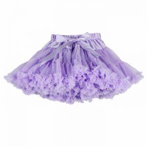 LavenderTutu